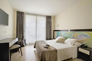 Foto del hotel  Hotel Indalo Park
