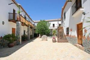 Foto del hotel  Molino Cuatro Paradas