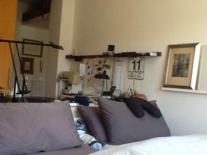 Appartamento S.Paolo Garbatella