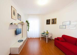 Apartment Bologna