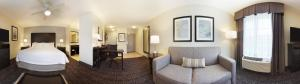 Picture of Homewood Suites by Hilton Huntsville-Downtown