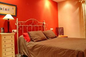 Apartamento Puerta de Jerez