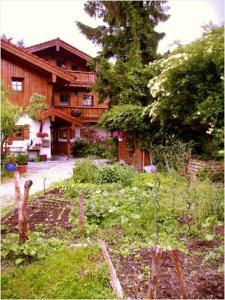 Haus Kilian