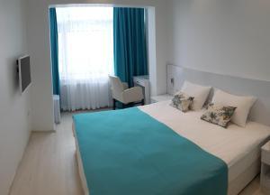 DND Hotel (Nif Hotel) (Nif Hotel)