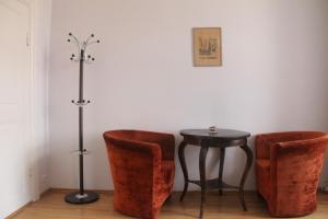 Tabinoya - Tallinn's Holiday Apartment