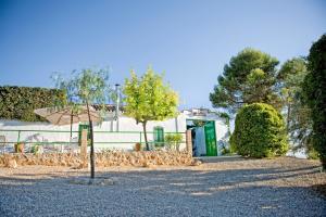 Foto del hotel  Casa-Cortijo Rural Majalcoron