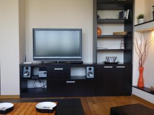 Apartment My Tash