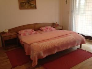 Kuća Ana Marija Apartments