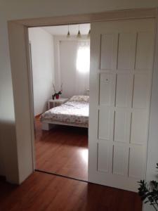 Love Belgrade Apartment