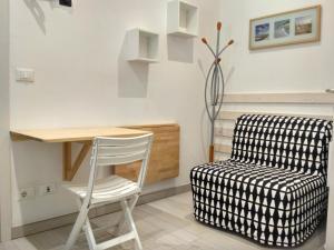 Affittaly Apartment Ca' Sant'Orsola (Apartment La Ca' Sant'Orsola)
