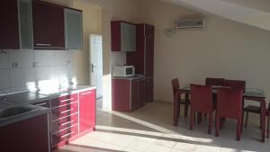 Apartment Anastasija