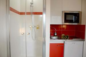 Apartment Port Royal - Cochin