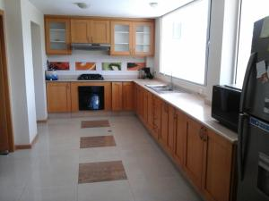 Luxury Duplex in Quito