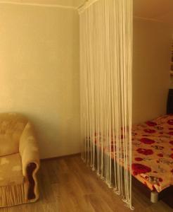 Apartments on Mira 54