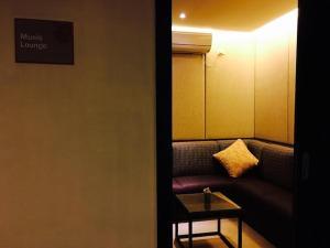 409 at Jacana B Condominium