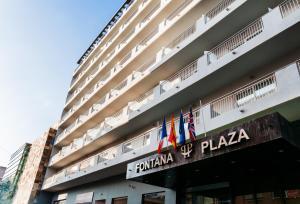 Foto del hotel  Hotel Fontana Plaza