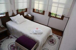 İzmit Butik Otel