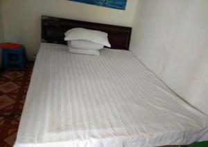 Yongsheng Hostel