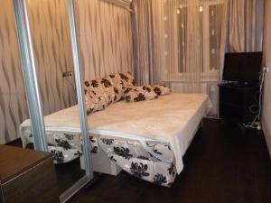 Apartments on Voikova 8