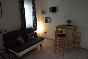 Apartment Emi