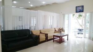 Gerbera Home Villa 1