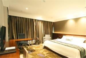 Park Lane Hotel (Wenhua North)