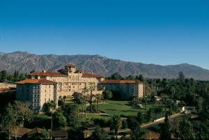 Picture of The Langham Huntington, Pasadena