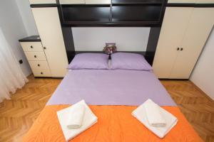 Apartment Simun