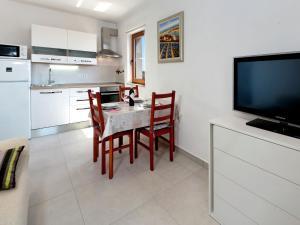 Apartment Beakovic no4
