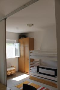 Apartment Snezana