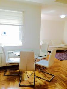 Apartment Jaca