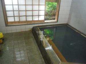 Beppu Kameya