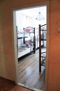 A&S Hostel Mikhailovsky