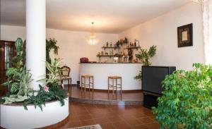 Villa Gentile  Ef Bf Bd Martina Franca