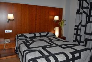 Foto del hotel  Hotel Jarama