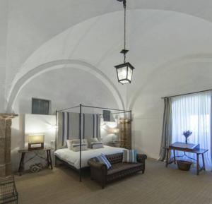Foto del hotel  Castillo de Cáceres