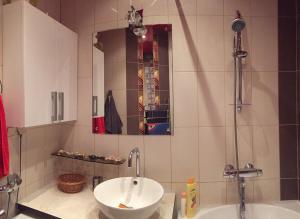 Apartment on Beringa 23