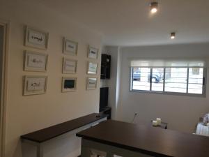 Saldanha Da Gama Apartment