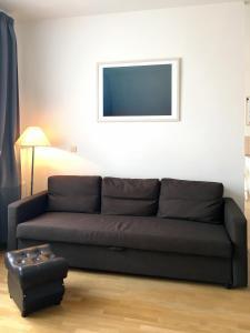 Giclée Art Apartment Prague Centre