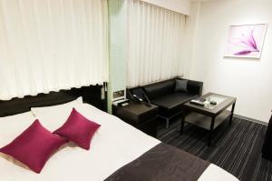 Utility Hotel Cooju