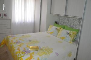 Apartment Tanja