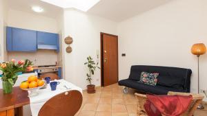 Gianicolo View Apartment
