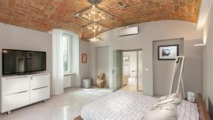 Suite Veneto deluxe