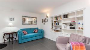 Orsini Apartment