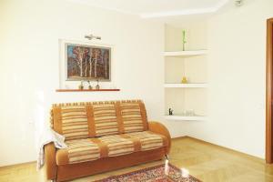 Apartment Moskovskaya Ploshad