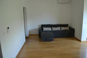 Ramada Apartment