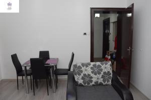 D&M apartment Belgrade