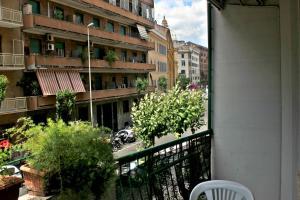 La tua casa a Roma San Pietro