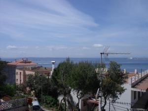 Agi Residencia del Port