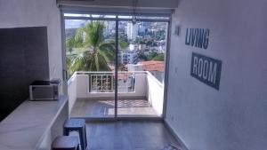 Book House Blue Coast Apartment